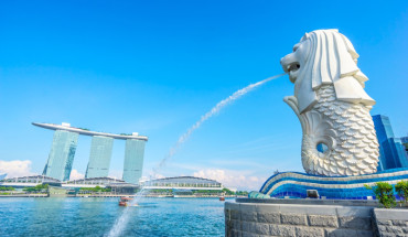 vi-sao-singapore-lai-duoc-goi-la-dao-quoc-su-tu-du-khong-co-su-tu-ivivu-1