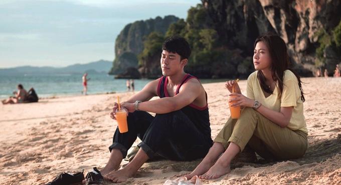 vi-vu-khap-chau-a-cung-doi-ban-than-trong-phim-friendzone-ivivu-1