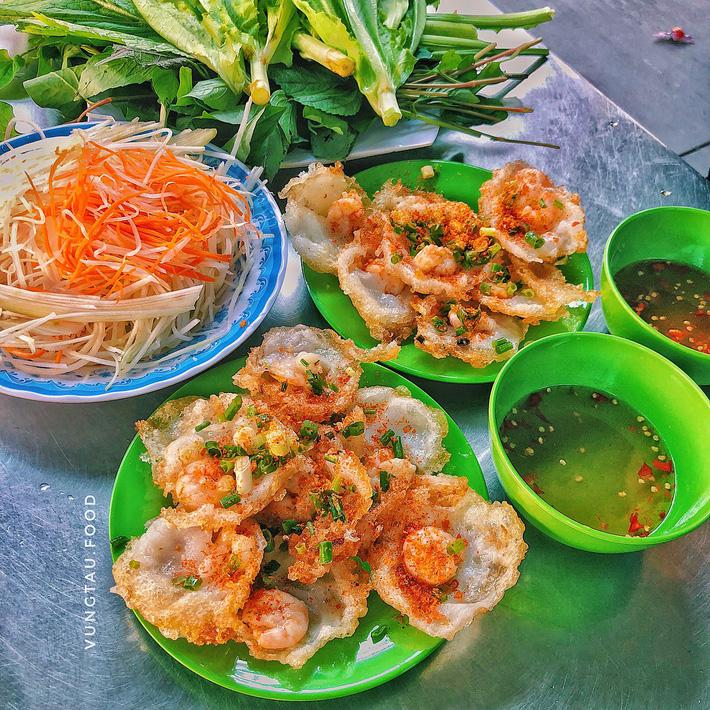 @vungtau.food