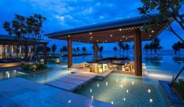 7-resort-sang-chanh-cho-ky-nghi-he-o-quy-nhon-ivivu-2