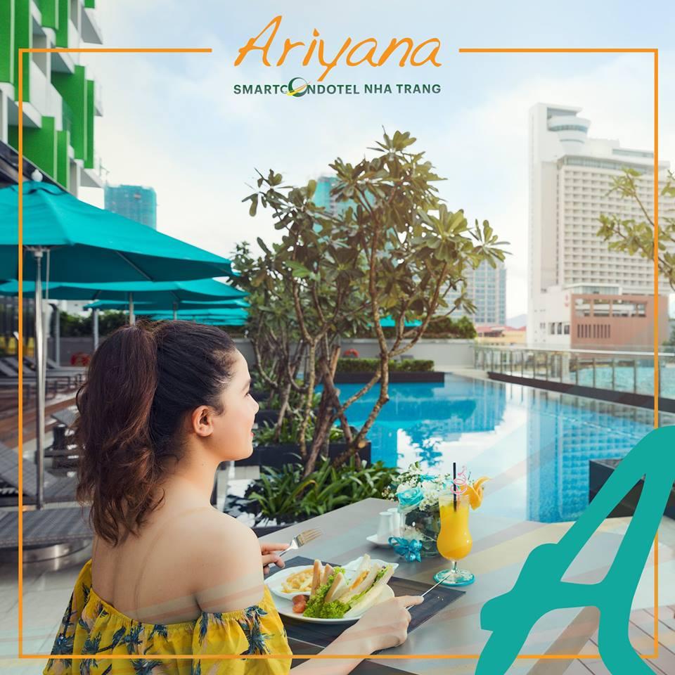 Ariyana-SmartCondotel-Nha-Trang-ivivu-1