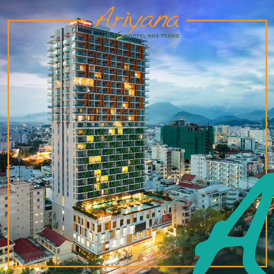 Ariyana-SmartCondotel-Nha-Trang-ivivu-3