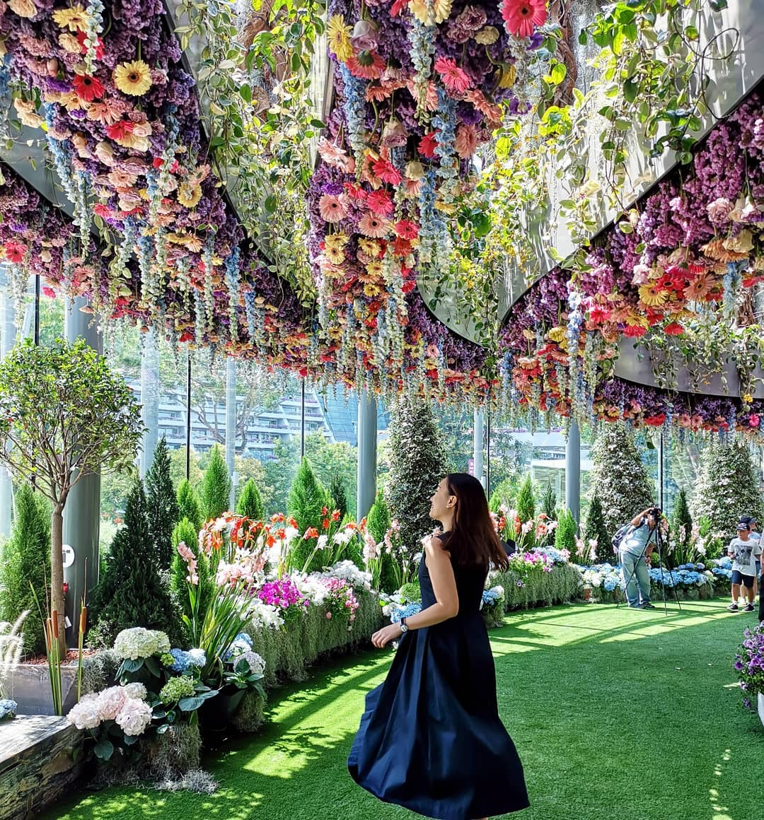 Floral-Fantasy-Gardens-By-The-Bay-ivivu-9