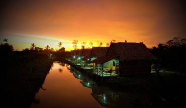 Green Village Mekong - ivivu-11