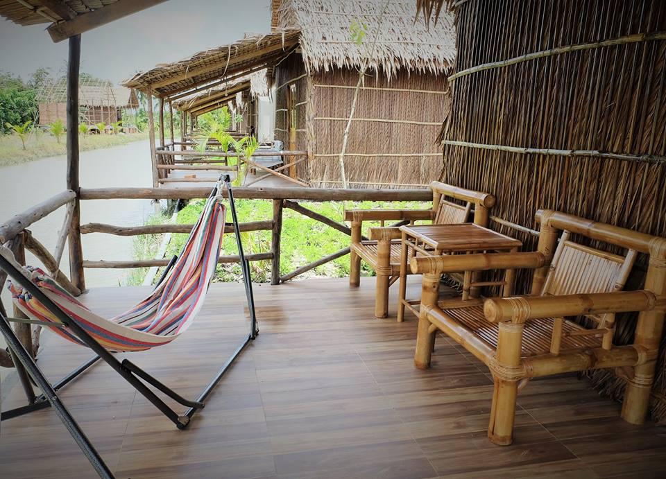 Green Village Mekong - ivivu-12