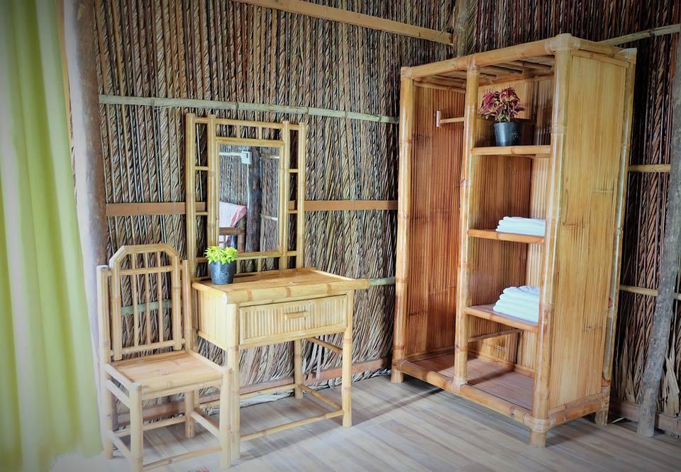 Green Village Mekong - ivivu-13