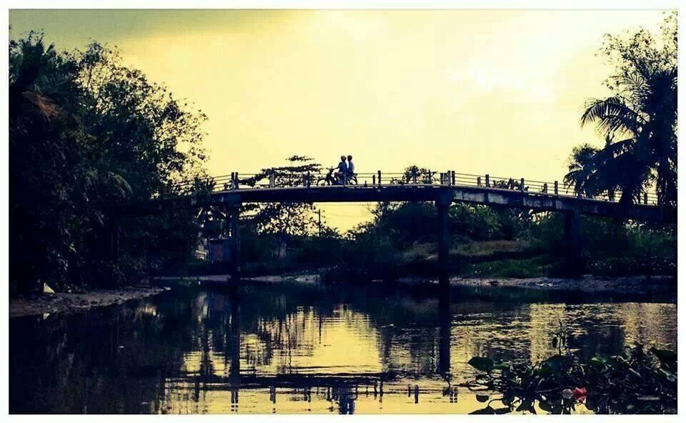 Green Village Mekong - ivivu-3