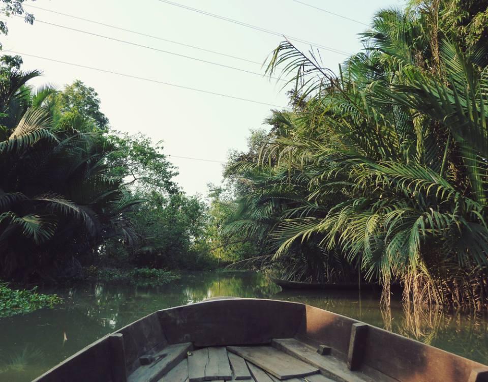 Green Village Mekong - ivivu-7