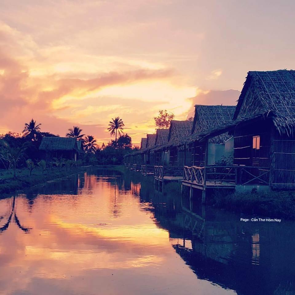 Green Village Mekong - ivivu-9