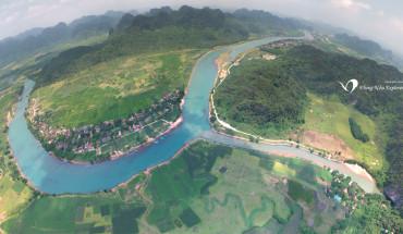 Hang-khong-Hai-au-chinh-thuc-khai-truong-duong-bay-da-Nang–Quang-Binh-ivivu-1