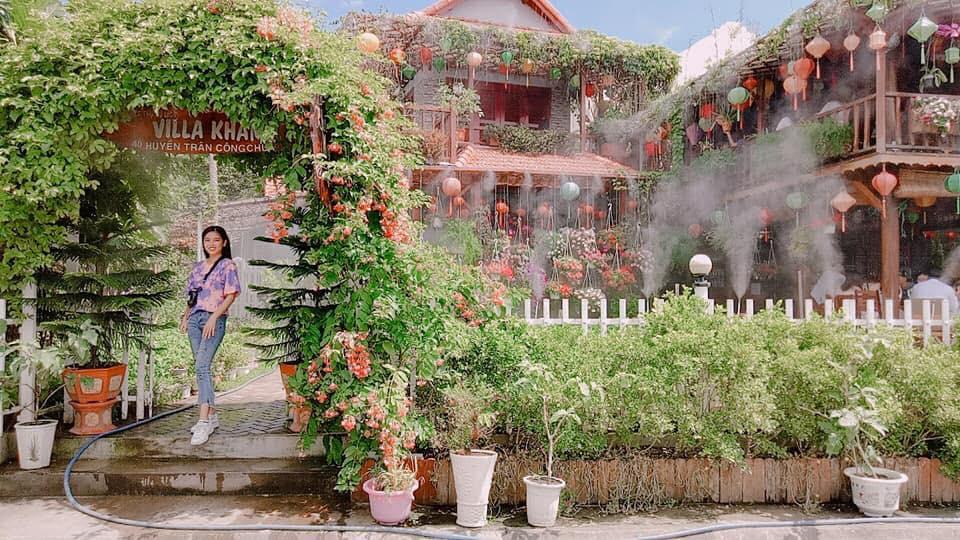 Kha My cafe -ivivu-4