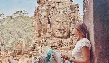 Kham-pha-Siemreap-Phnom-Penh-voi-Tour-Campuchia-4N3D-chi-tu-3.700.000d-khach-ivivu-3