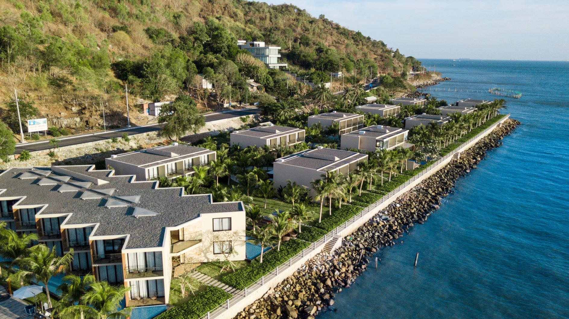 Marina Bay-vung-tau-ivivu-2
