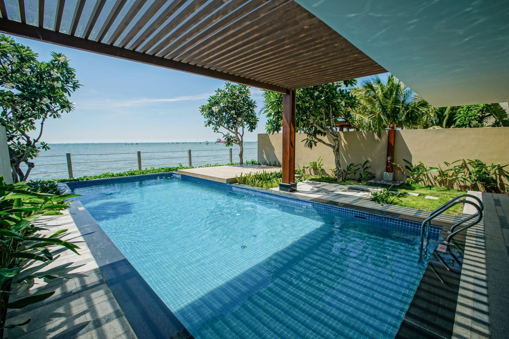 Marina Bay-vung-tau-ivivu-8