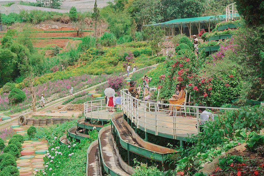 QUE-Garden-ivivu-4