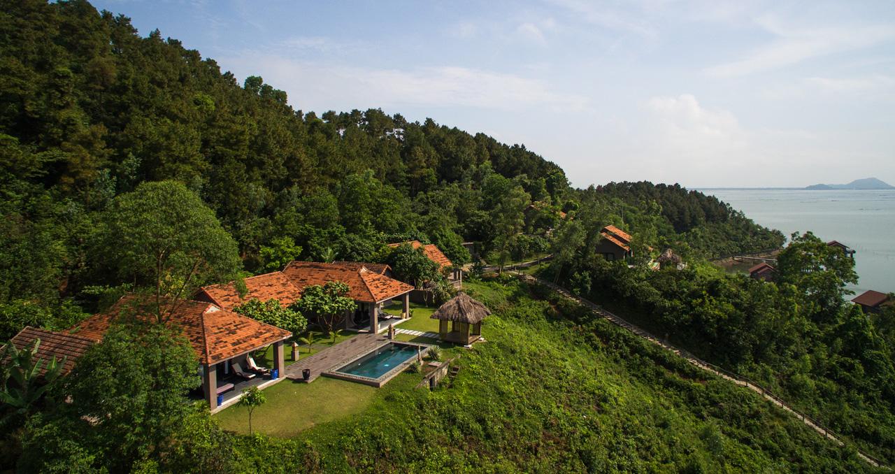 Vedana-Lagoon-Resort-Spa-Hue-ivivu-11
