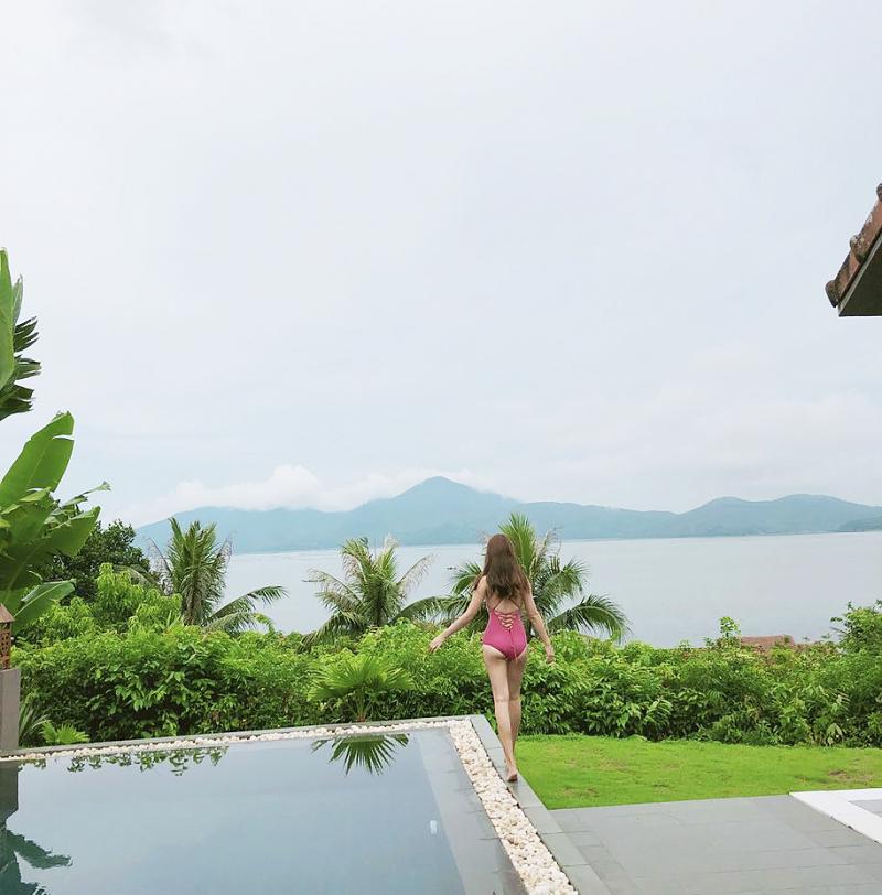 Vedana-Lagoon-Resort-Spa-Hue-ivivu-119