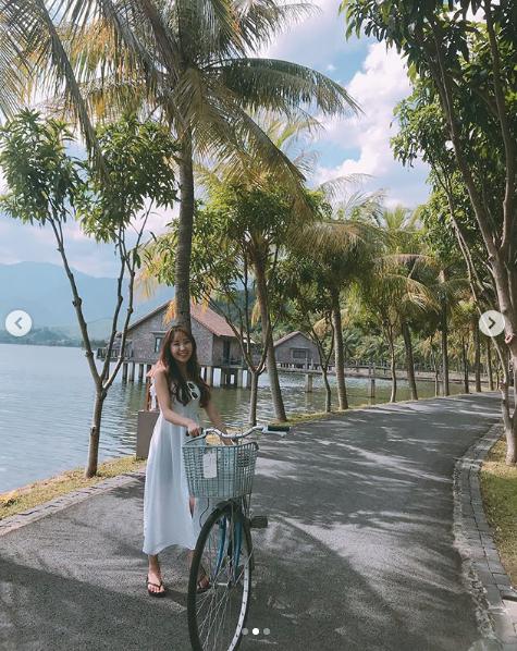 Vedana-Lagoon-Resort-Spa-Hue-ivivu-18