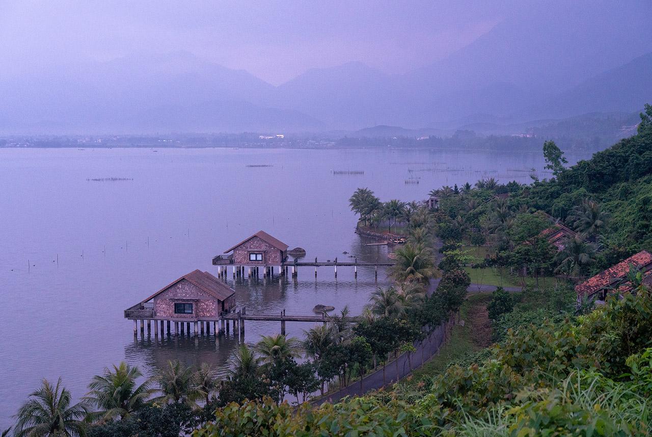 Vedana-Lagoon-Resort-Spa-Hue-ivivu-4
