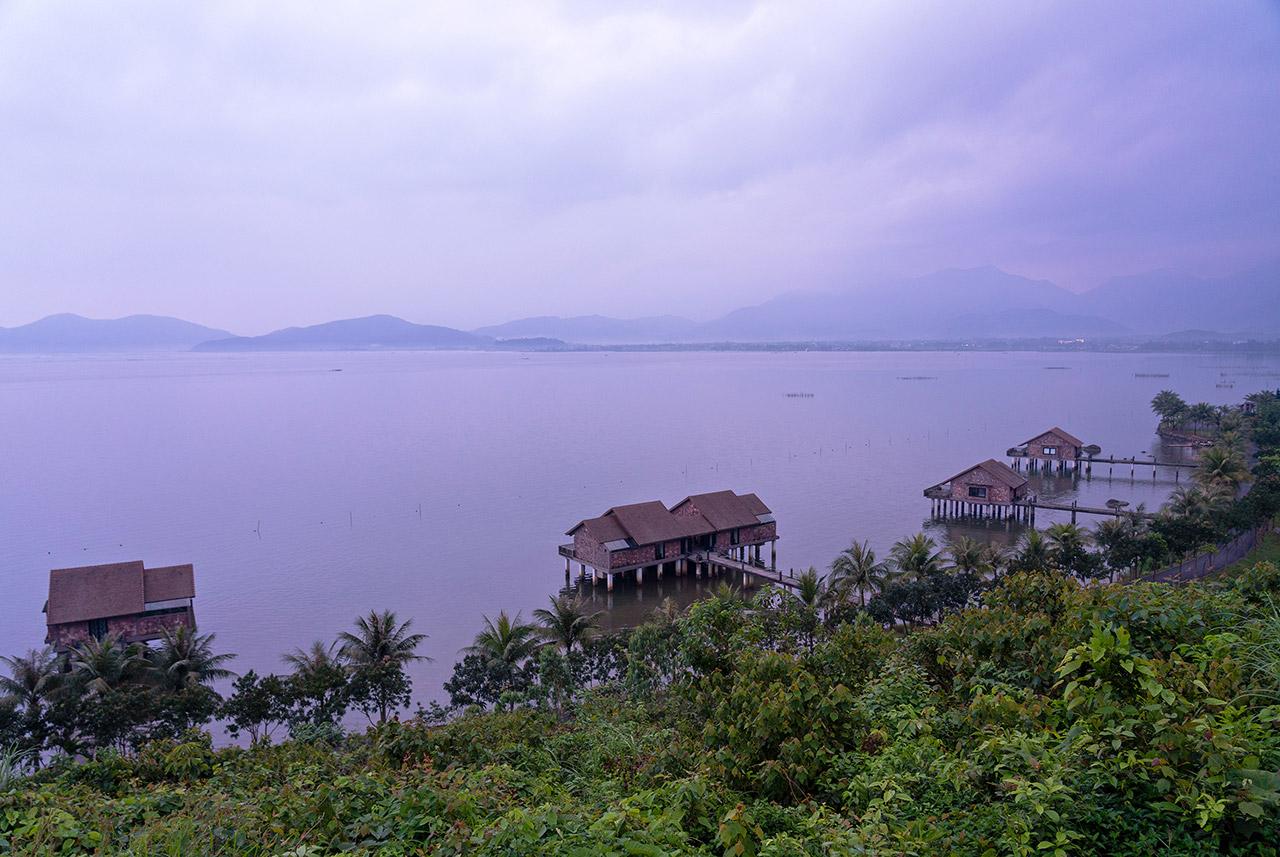 Vedana-Lagoon-Resort-Spa-Hue-ivivu-5