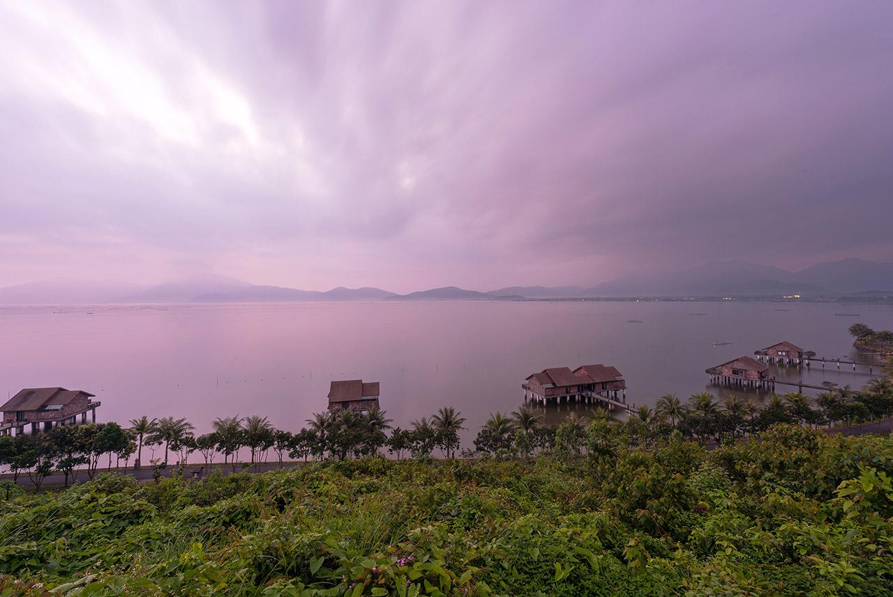 Vedana-Lagoon-Resort-Spa-Hue-ivivu-6