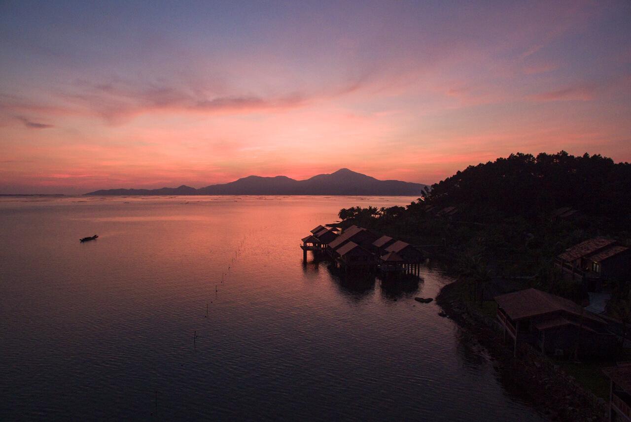 Vedana-Lagoon-Resort-Spa-Hue-ivivu-9