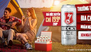 becks-ice-ivivu-1