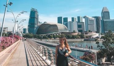 bung-lua-he-ruc-ro-kham-pha-tour-singapore-indonesia-malaysia-gia-chi-9990000-dong-vo-cung-hap-dan-ivivu-21