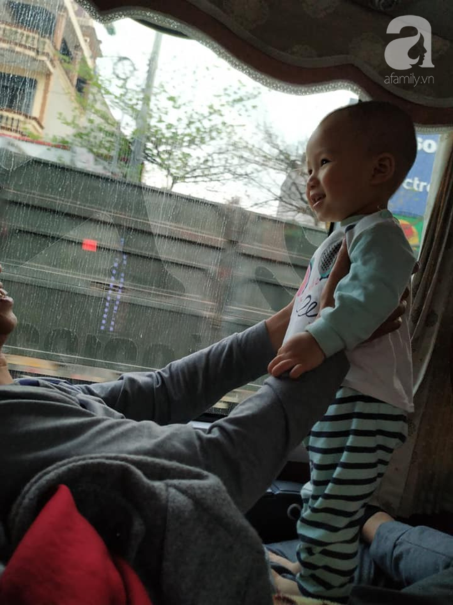 Xe giường nằm đi Mộc Châu xuất phát từ bến Yên Nghĩa, giá vé 170 ngàn/vé