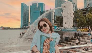 mua-he-ruc-ro-tour-singapore-6n5d-hanoi-singapore-malaysia-hanoi-ivivu-11