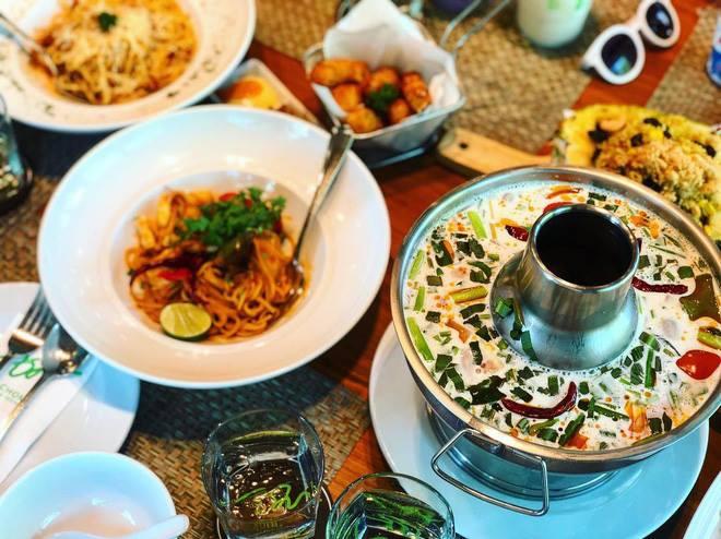 quan-cafe-chiangmai-ivivu-8
