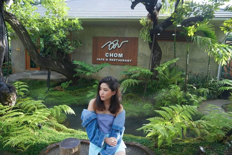 quan-cafe-chiangmai-ivivu-9