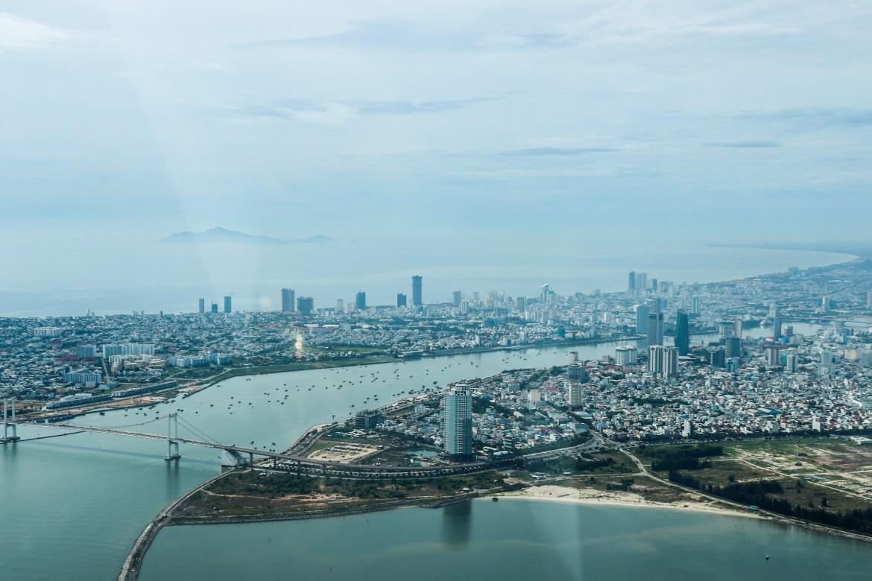 Cầu Thuận Phước, Đà Nẵng