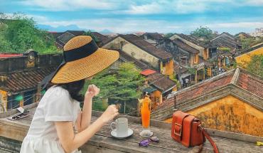 top-14-quan-cafe-view-dep-o-hoi-an-nhat-dinh-phai-check-in-ivivu-17