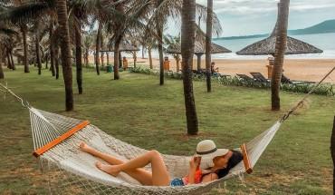 2n1d-Pandanus Resort Phan Thiết-an-sang-chi-voi-799000-dong-khach-ivivu-4