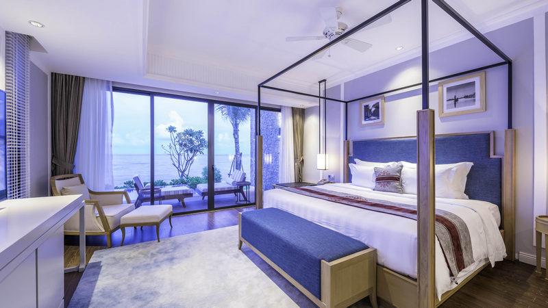 2n1d-o-vinpear-resort-spa-hoi-an-an-sang-chi-4099000dong-khách-ivivu-7