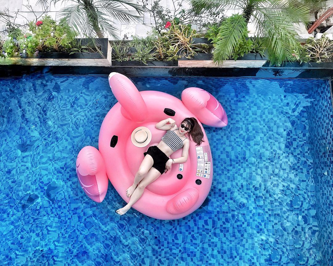 Combo hè 2N1Đ ở Khách sạn FLC Luxury Sầm Sơn 5 sao + ăn sáng Buffet chỉ 1.099.000 đồng – iVIVU.com