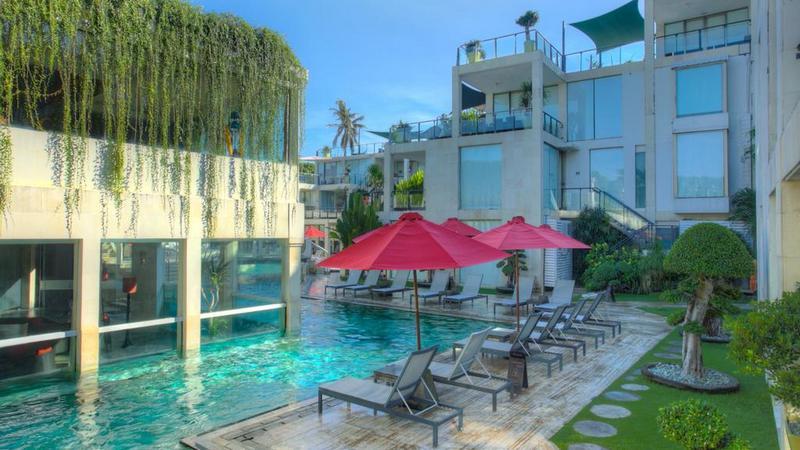 3N2Đ-o- FuramaXclusive Ocean Beach Bali -ve-may-bay-khu-hoi-va-an-sang-chi-voi- 6899000 -dong-ivivu-2