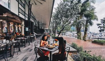 7-quan-ca-phe-ngam-vinh-dep-nhu-mo-o-singapore-ivivu-1