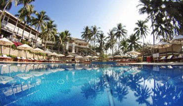 Amaryllis-Resort-Spa-Phan-Thiet-ivivu-1