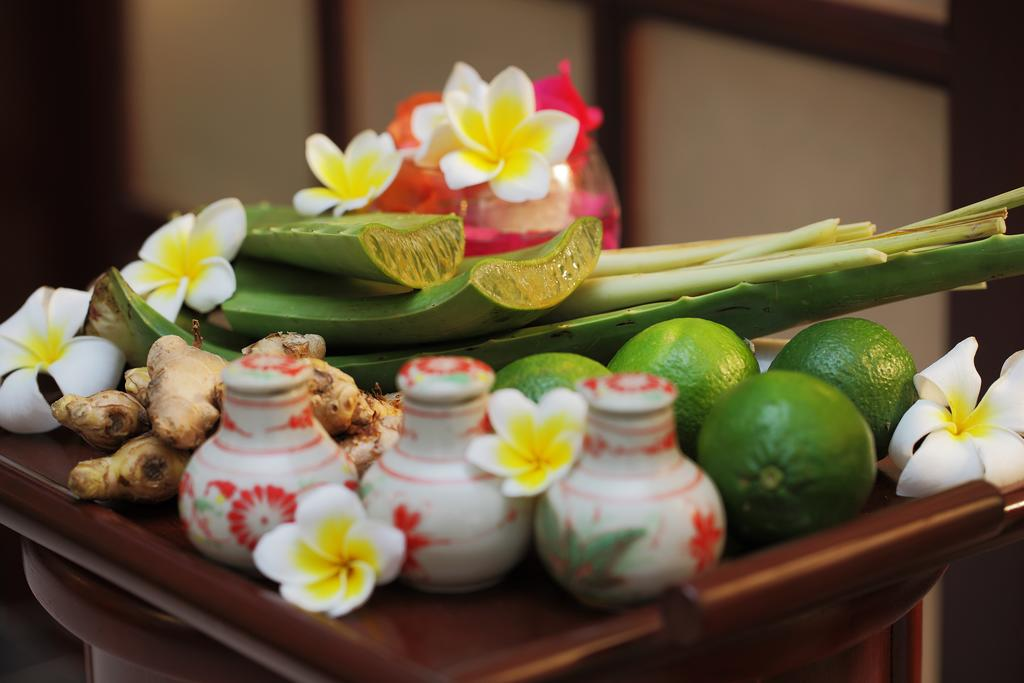 Amaryllis-Resort-Spa-Phan-Thiet-ivivu-10