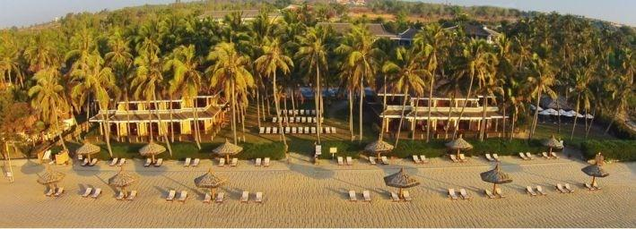 Amaryllis-Resort-Spa-Phan-Thiet-ivivu-11