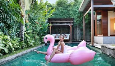 Combo-3N2D-The-Elysian-Villa-Resort-Bali-gia-chi-tu-10.399.000d-khach-ivivu-9