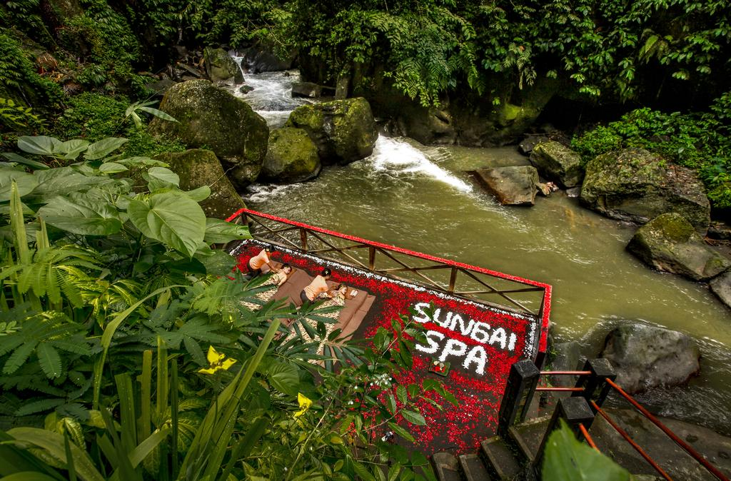 Nandini-Bali-Jungle-Resort-Spa-Ubud-ivivu-3