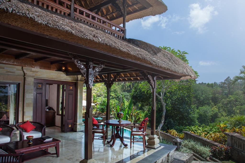 Pita Maha Resort & Spa - ivivu10