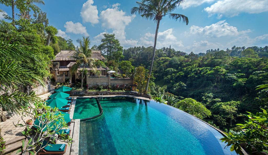 3N2Đ ở Pita Maha Resort & Spa Bali + vé máy bay khứ hồi + ăn sáng chỉ từ 10.599.000 đồng – iVIVU.com