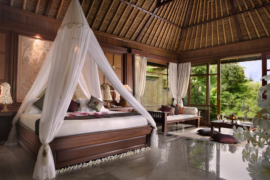 Pita Maha Resort & Spa - ivivu2