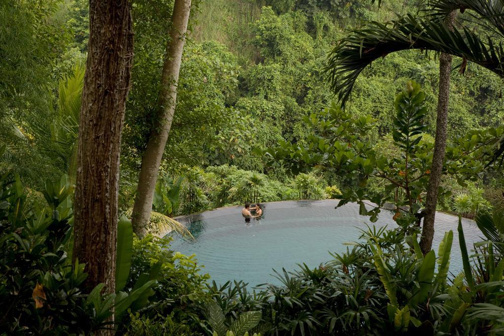 Pita Maha Resort & Spa - ivivu3