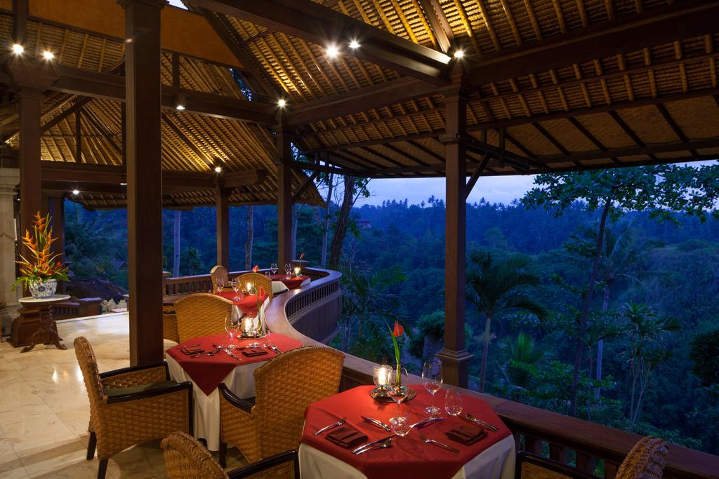 Pita Maha Resort & Spa - ivivu7