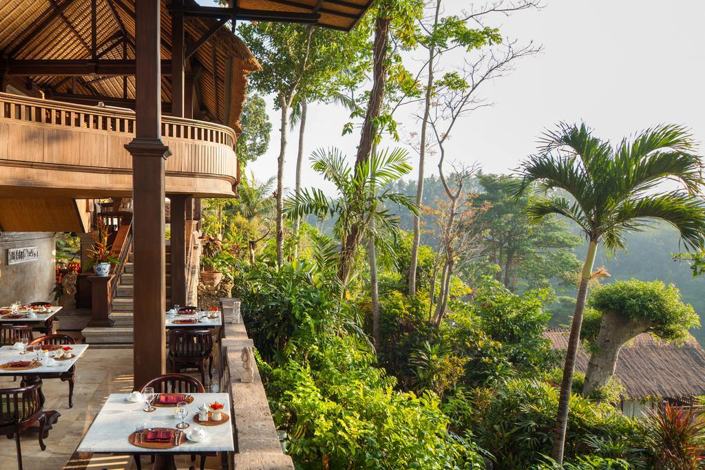 Pita Maha Resort & Spa - ivivu8
